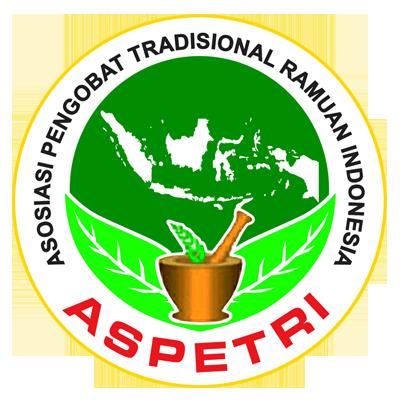 PENGOBATAN ALAT VITAL INDONESIA